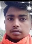 Anil, 19  , Delhi