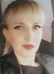 Anna, 37, Kamensk-Uralskiy