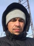 Farrukh, 26  , Nefteyugansk