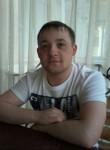 Skif, 30  , Blagoveshchensk (Bashkortostan)