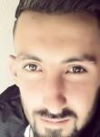 Azad, 23  , Eleskirt