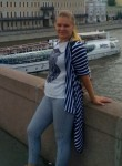 Natalia, 32  , Tartu