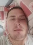 Grisha, 29  , Moscow