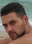 Dmitriy, 37  , Rovenki