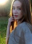 Nastyena, 24  , Moscow