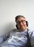 David, 42  , Kiel