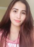 Mary, 29  , Doha