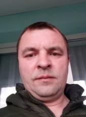 Aleksandr, 38, Russia, Penza