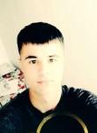 pkeshkov shuxrat, 21  , Bukhara