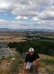 Juraj, 18  , Zlate Moravce