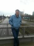 Unknown, 44, Warsaw