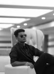 Dhananjay, 20  , Jammu