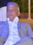 Ayhan Tokus , 55  , Bad Goisern