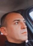 Anton, 39  , Shlisselburg