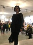 Lyubov, 65  , Saint Petersburg
