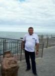 Jahn, 61  , Bad Driburg