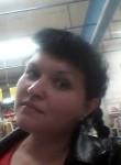 Valeriya, 27  , Velikiye Luki