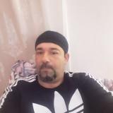 Reduwan , 43  , Saoula