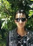 heshem mohomme, 23  , Sanaa