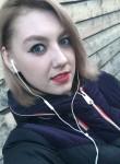 Volkova , 20, Chita