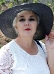 Svetlana, 46, Slavyansk-na-Kubani