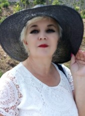 Svetlana, 46, Russia, Slavyansk-na-Kubani