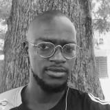 Ndiaye, 32  , Kaffrine