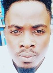 Herbert, 25  , Kampala