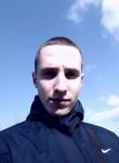 Aleksandr, 23  , Svyetlahorsk