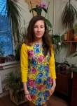 yulya, 23  , Balaklava