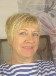 Marina, 59  , Anapskaya