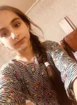 Amina , 29  , Kochubey
