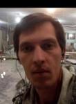 Ivan, 40  , Krasnodar