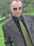 Aleksey, 47, Krasnodar