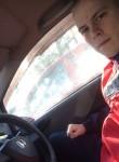 Artem, 21  , Omsk