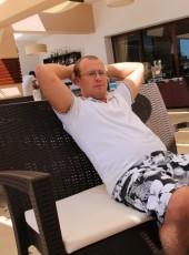Dmitriy, 35, Russia, Krivosheino