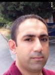 recep öztürk, 36  , Selimpasa
