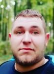 Nikolay, 18, Kryvyi Rih