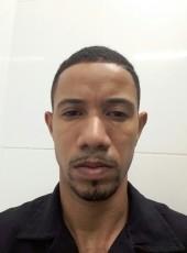 Marcos , 36, Brazil, Rio de Janeiro