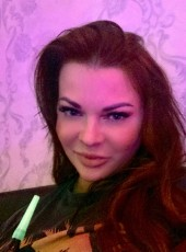 Yulia, 33, France, Paris