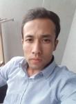 Joni, 31, Elektrougli
