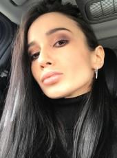 Alena, 25, Russia, Lytkarino