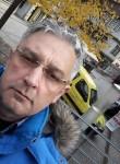Miles J Monteg, 59 лет, Віцебск