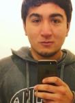 Yona, 26  , Osorno