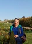 Svetlana, 45  , Masandra