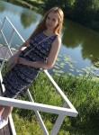 Darya, 30, Moscow