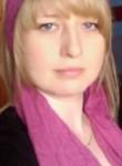 Viktoriya, 37  , Salavat