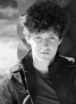 Simon, 19, Saint Petersburg