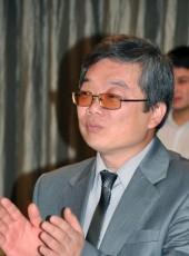 nik, 51, Kazakhstan, Taraz