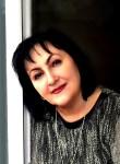 Galina, 56, Saint Petersburg